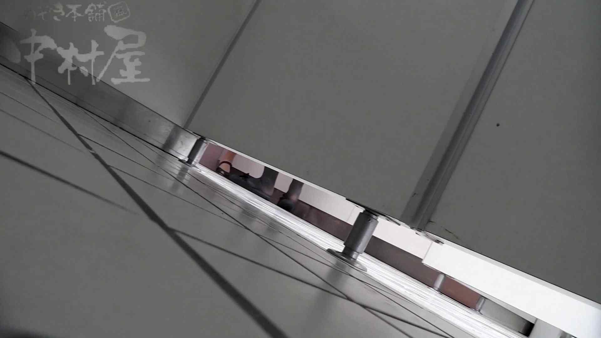 美しい日本の未来 No.33 黒パンをやっと下げる? 卑猥 | 女子トイレ  80画像 1