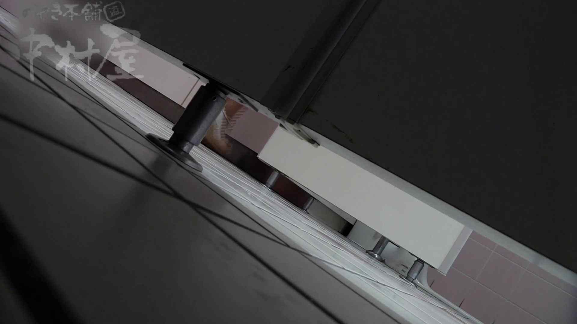 美しい日本の未来 No.33 黒パンをやっと下げる? トイレ 盗撮アダルト動画キャプチャ 80画像 3