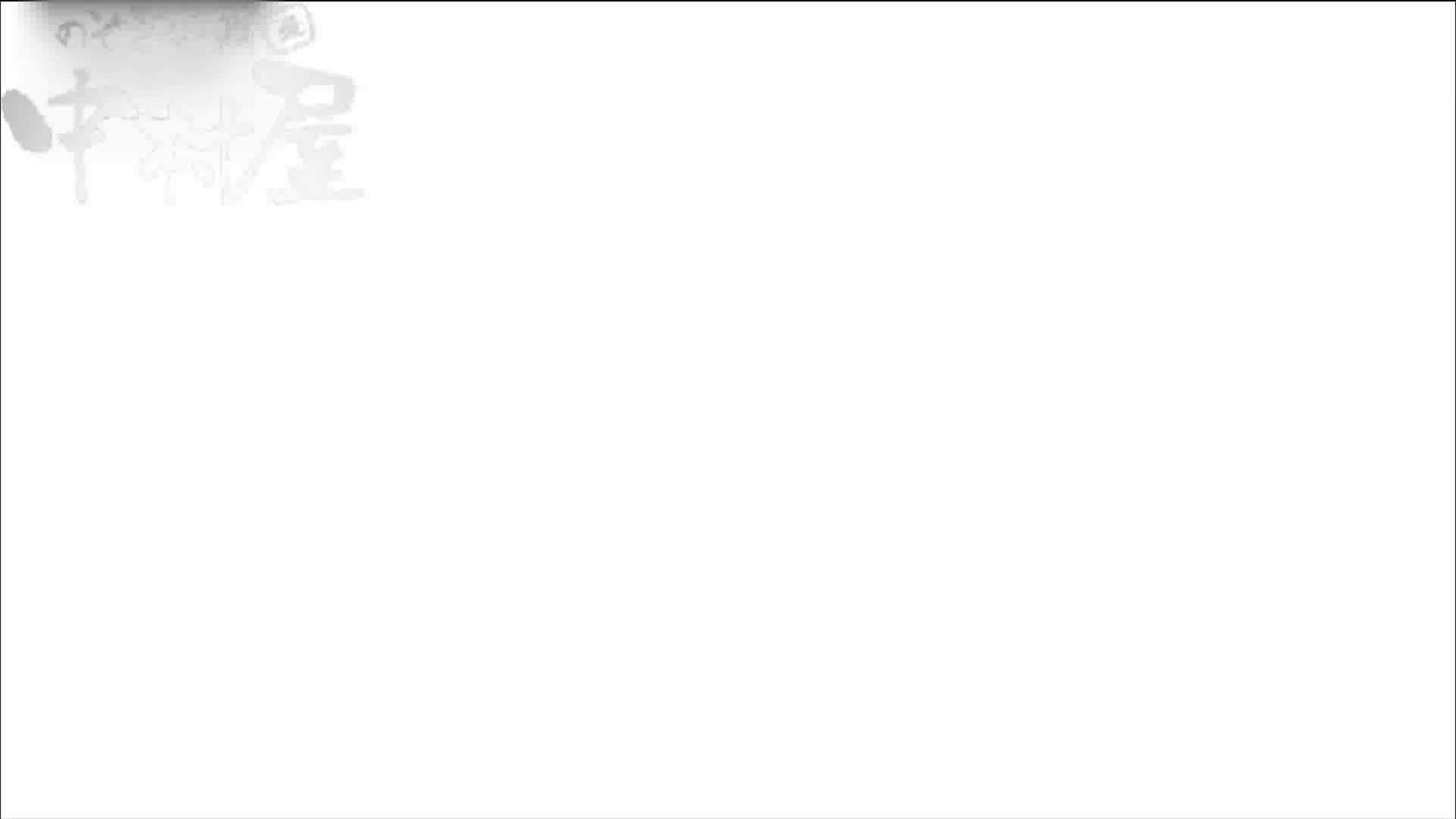 美しい日本の未来 No.33 黒パンをやっと下げる? 排泄 オメコ無修正動画無料 80画像 40
