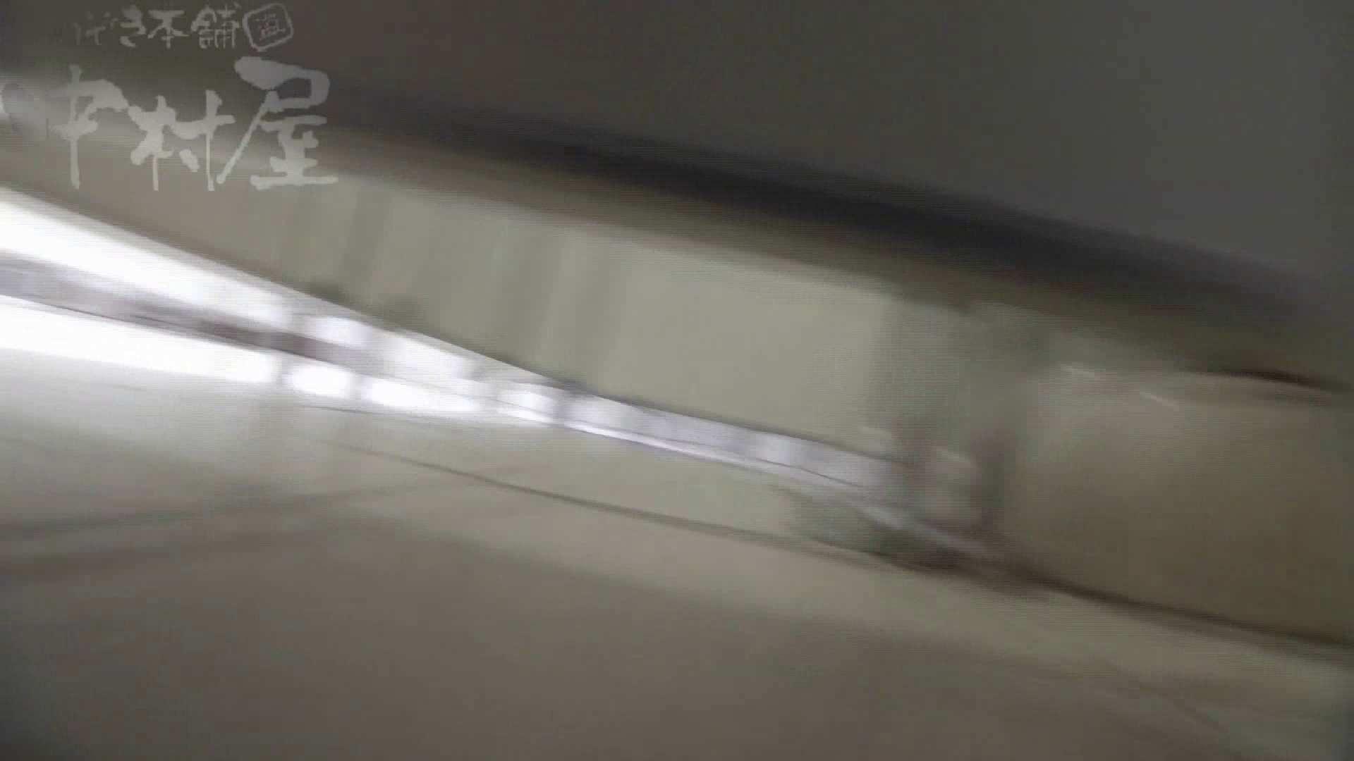 美しい日本の未来 No.33 黒パンをやっと下げる? 排泄 オメコ無修正動画無料 80画像 61