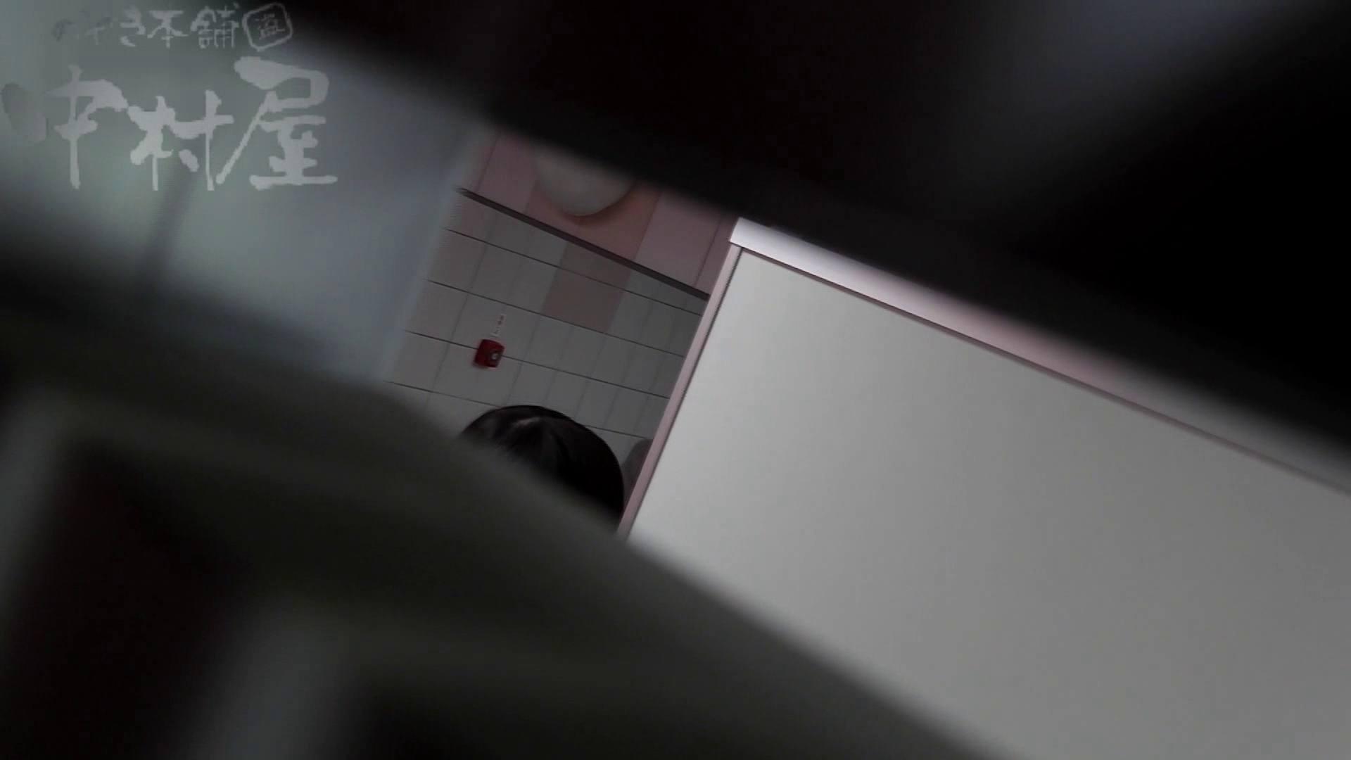 美しい日本の未来 No.33 黒パンをやっと下げる? 卑猥 | 女子トイレ  80画像 64