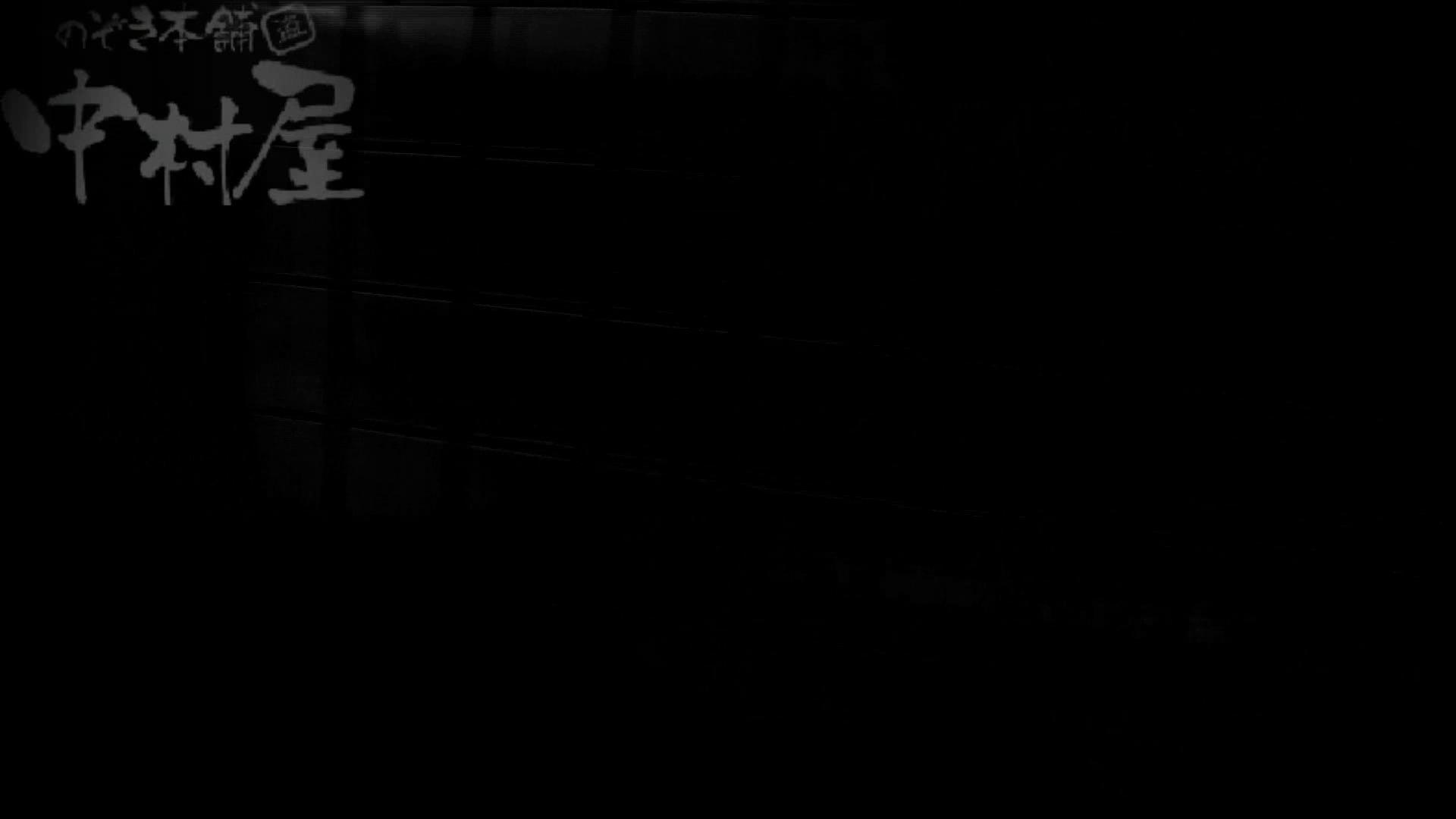 美しい日本の未来 No.35 最長時間更新更に強者登場 乙女 セックス無修正動画無料 86画像 51
