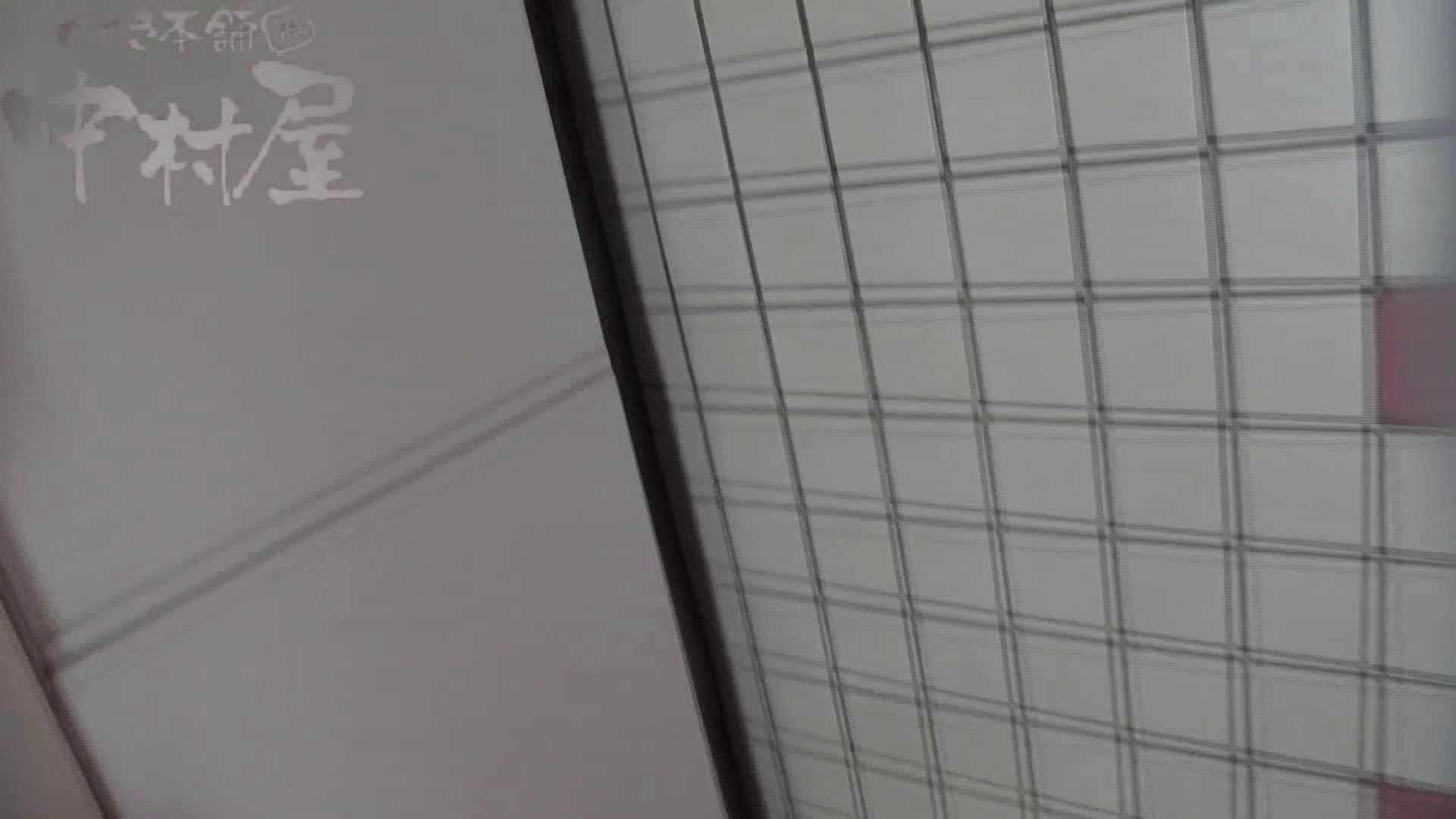 美しい日本の未来 No.35 最長時間更新更に強者登場 リアル放尿  86画像 72