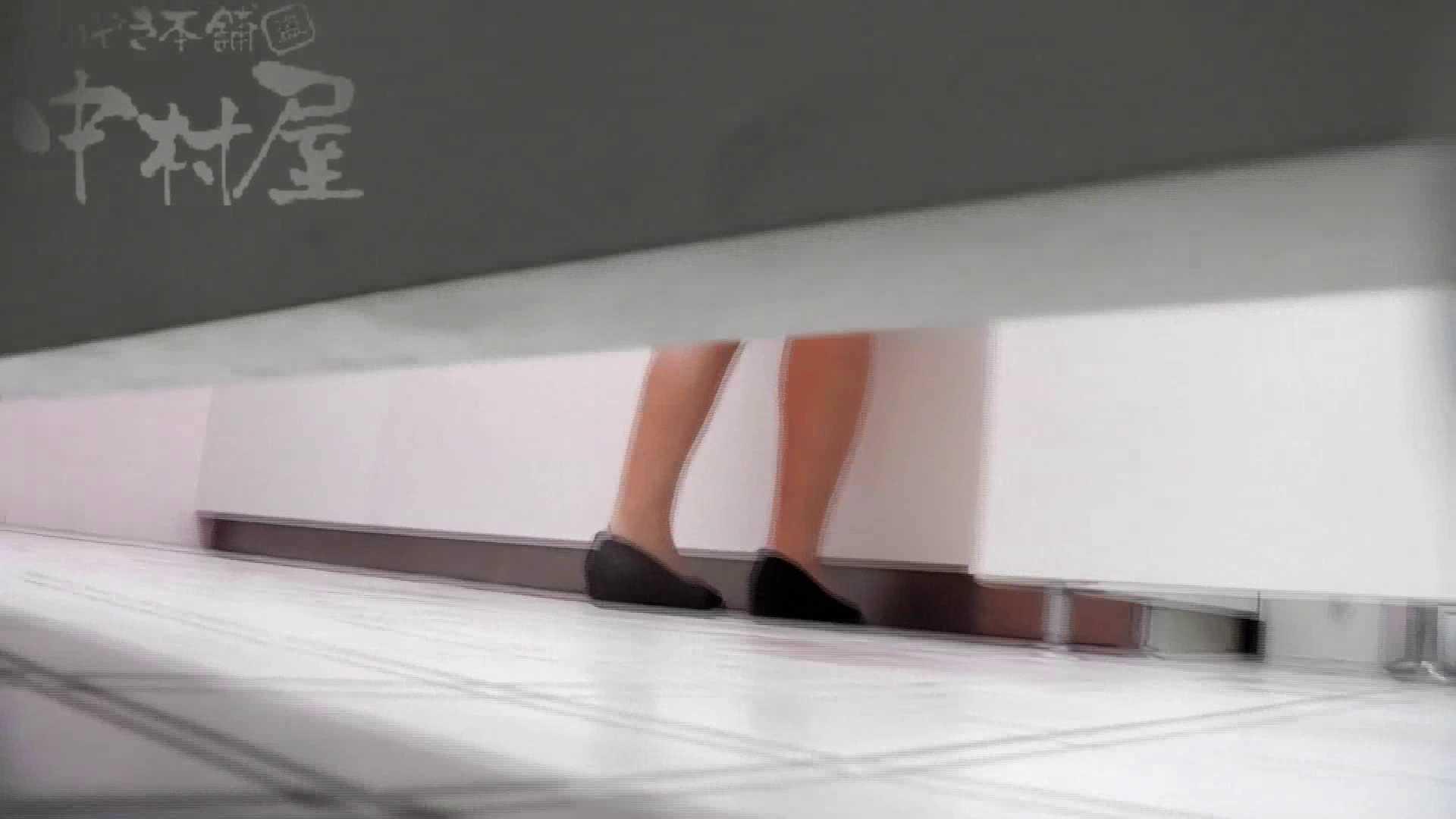 美しい日本の未来 No.35 最長時間更新更に強者登場 肛門 のぞき濡れ場動画紹介 86画像 86