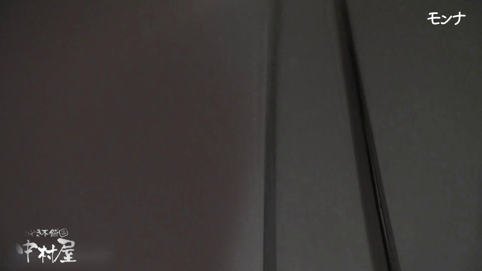無修正エロ動画|【美しい日本の未来】美しい日本の未来 No.70 若さゆえの美しい丸み|のぞき本舗 中村屋