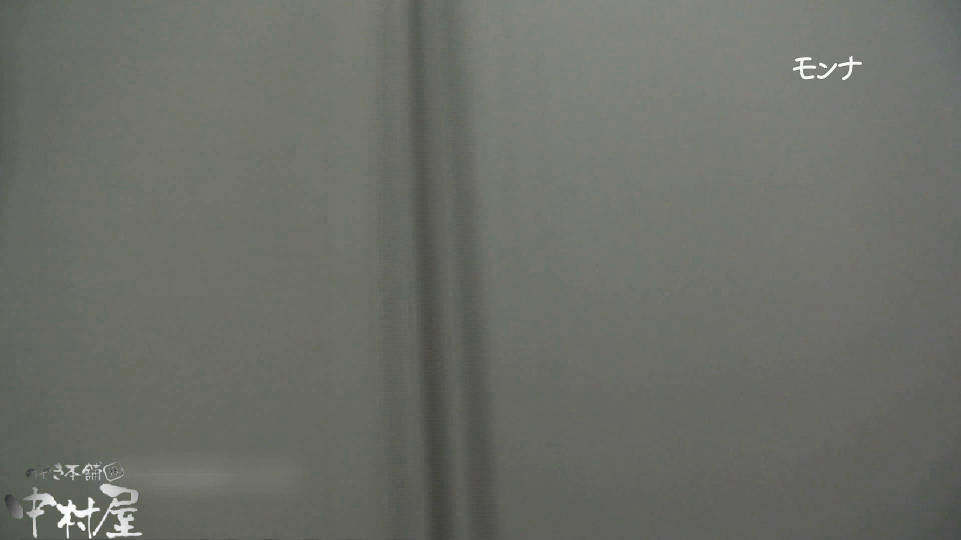【美しい日本の未来 No.109】前編 おまんこ無修正   盗撮  92画像 13