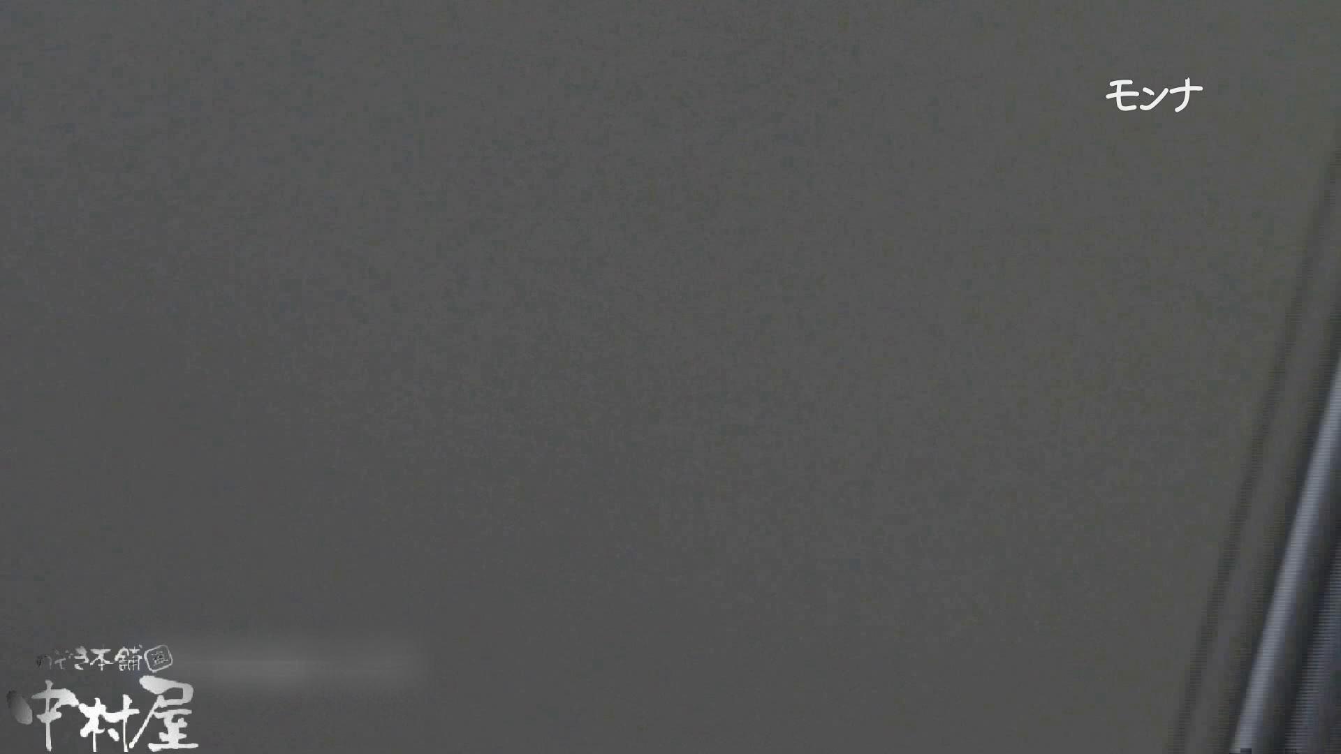【美しい日本の未来 No.109】前編 おまんこ無修正  92画像 15