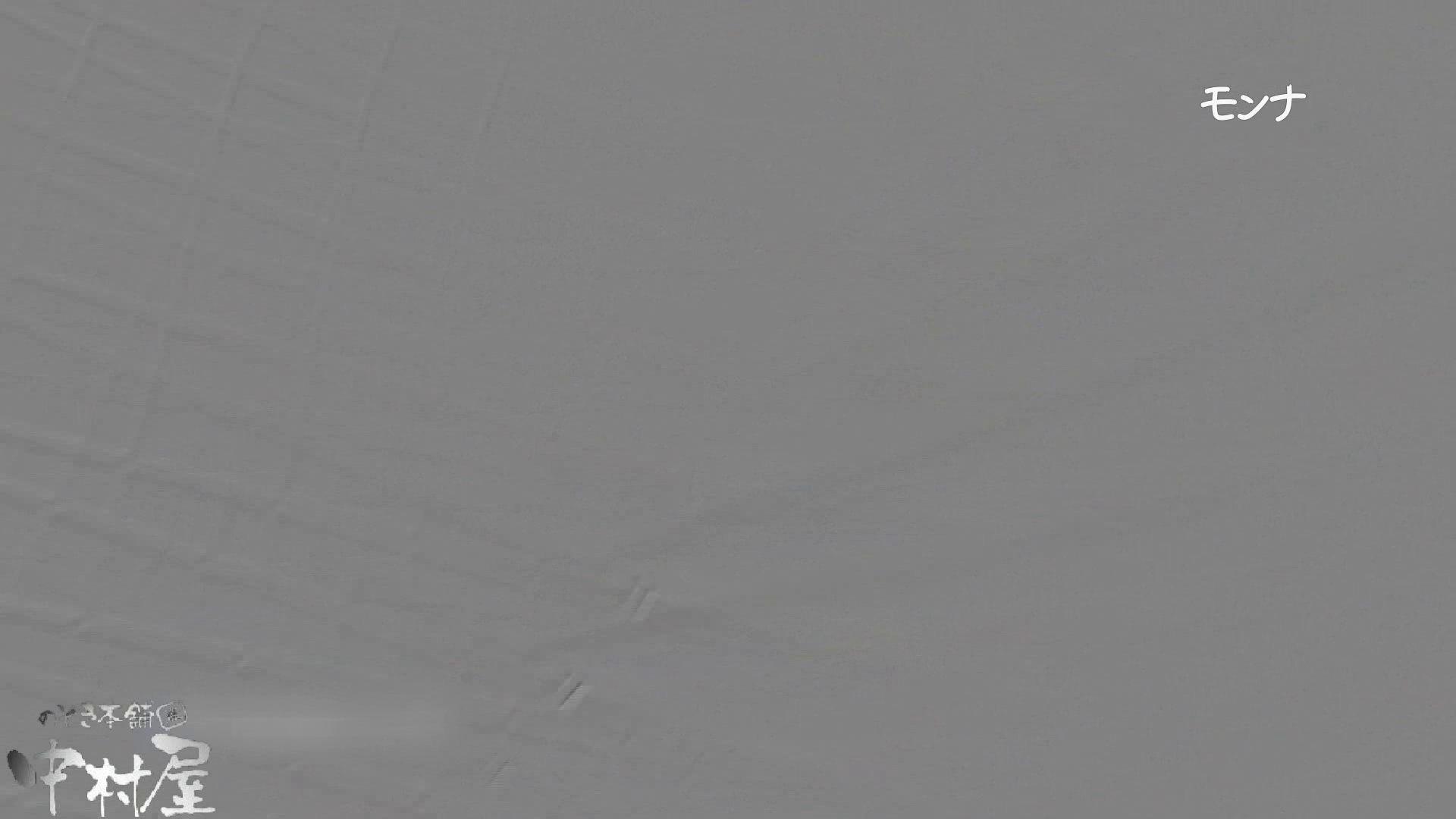 【美しい日本の未来 No.109】前編 おまんこ無修正  92画像 48