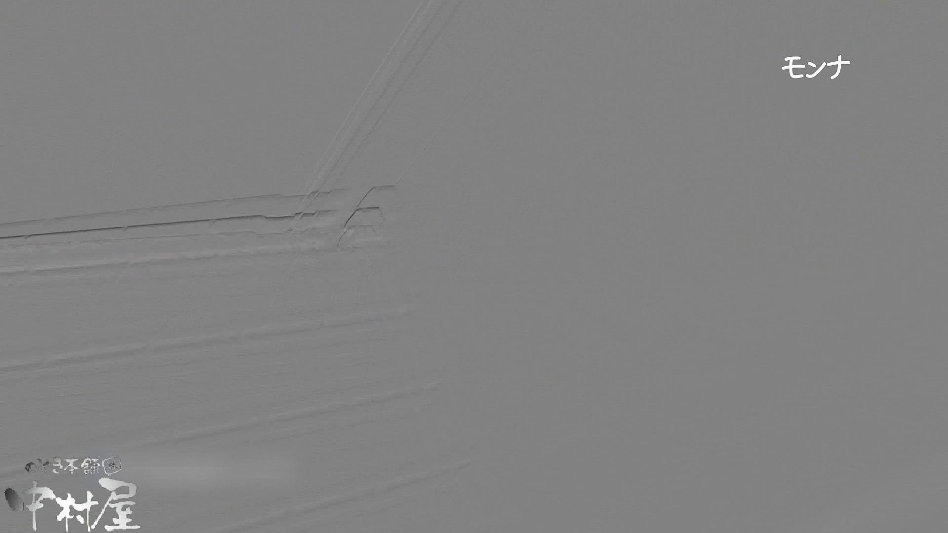 【美しい日本の未来 No.109】前編 おまんこ無修正  92画像 81