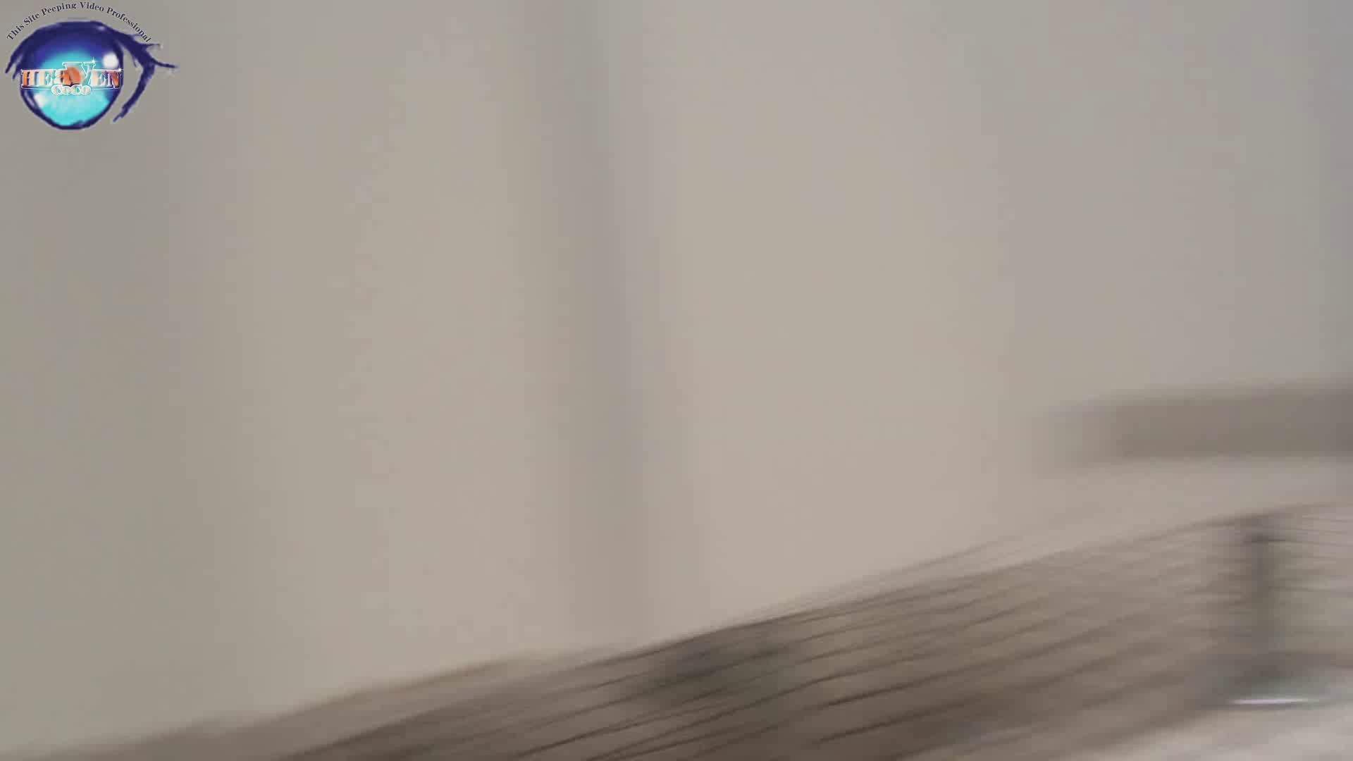 雅さんの独断と偏見で集めた動画集 厠編vol.01 厠 | OLセックス  107画像 33