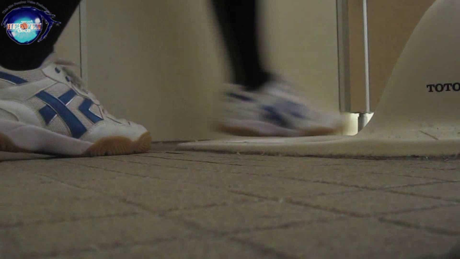 雅さんの独断と偏見で集めた動画集 厠編vol.01 厠  107画像 92