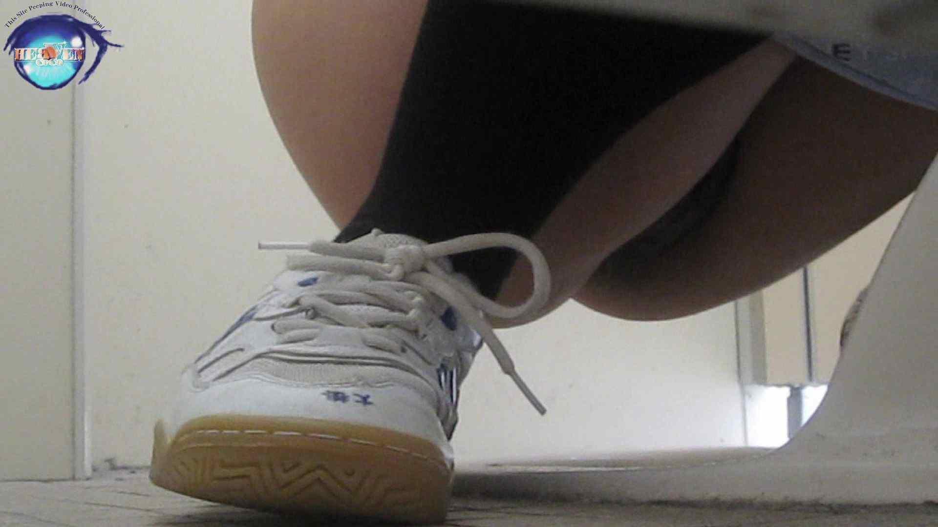 雅さんの独断と偏見で集めた動画集 厠編vol.01 厠 | OLセックス  107画像 105