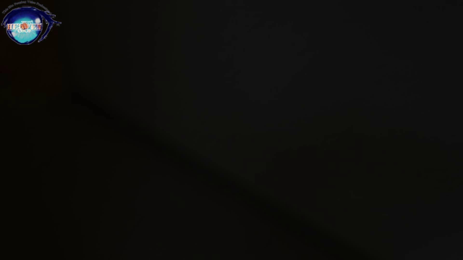 雅さんの独断と偏見で集めた動画集 厠編vol.07 OLセックス  90画像 2