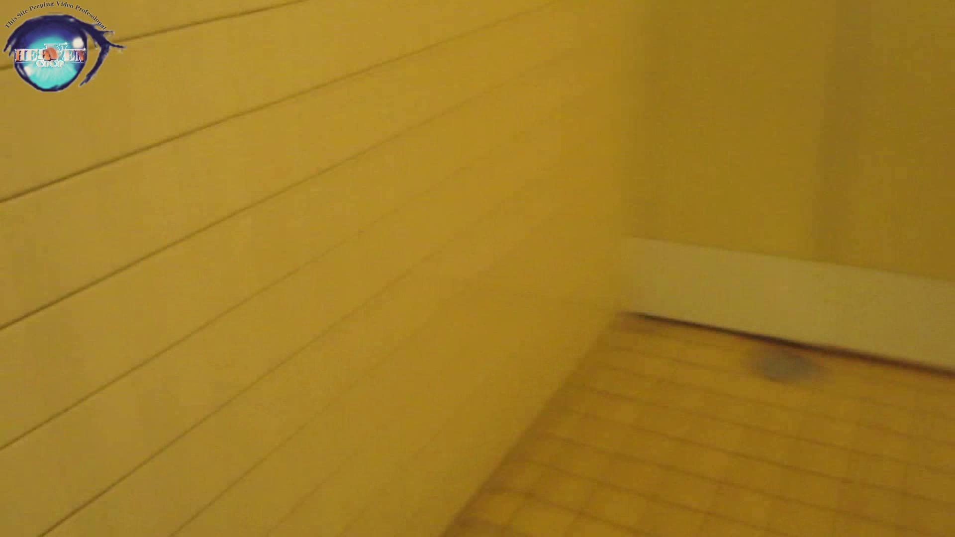 雅さんの独断と偏見で集めた動画集 厠編vol.07 OLセックス   厠  90画像 3