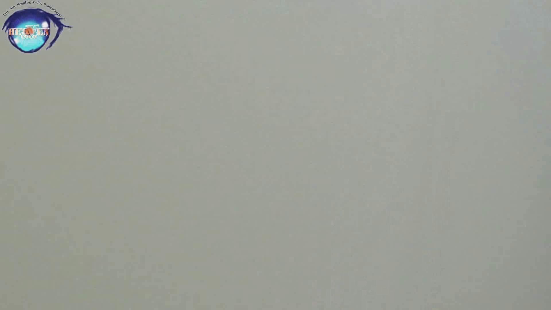 雅さんの独断と偏見で集めた動画集 厠編vol.07 OLセックス   厠  90画像 39