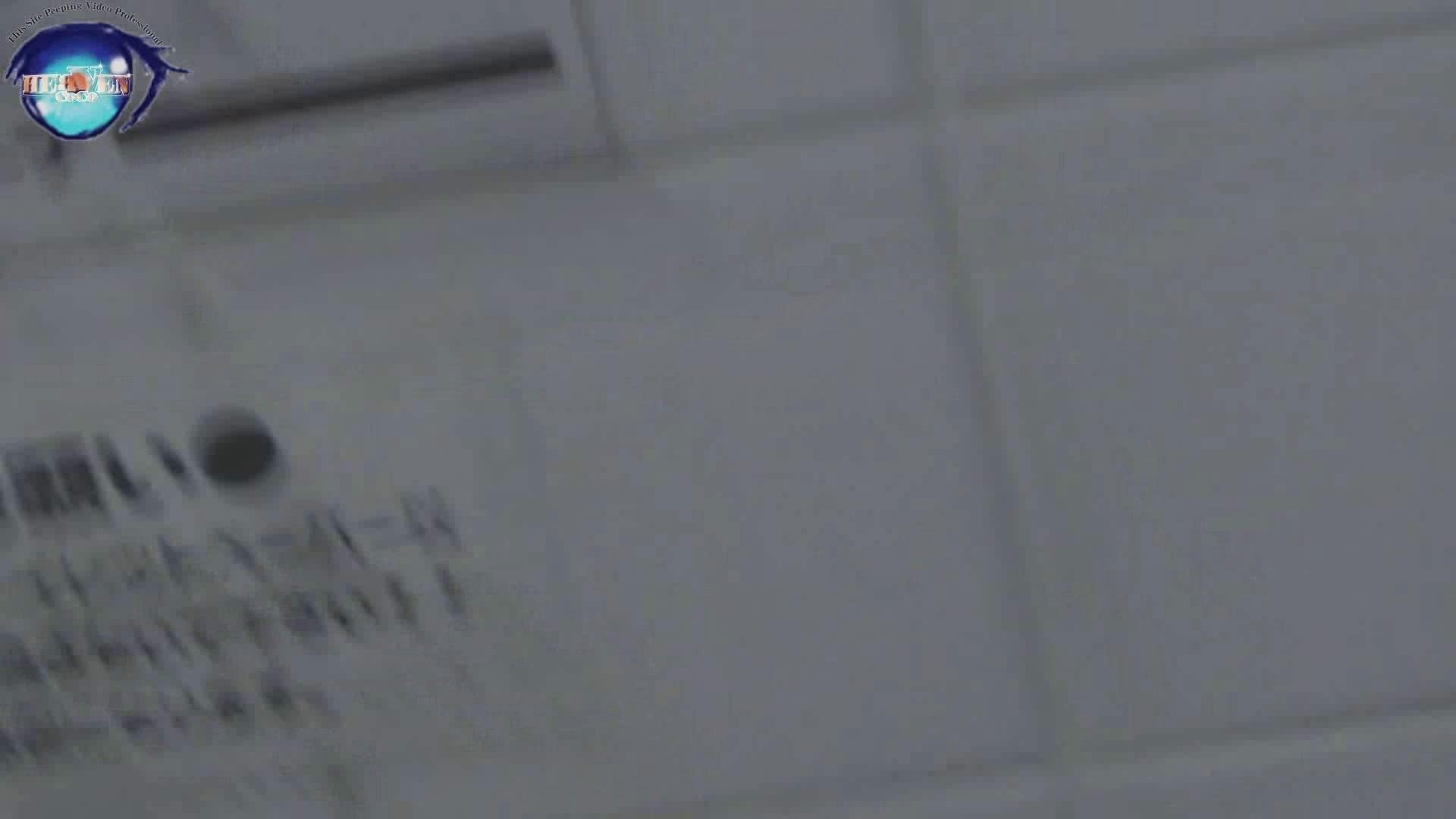 無修正エロ動画|雅さんの独断と偏見で集めた動画集 厠編vol.08|のぞき本舗 中村屋