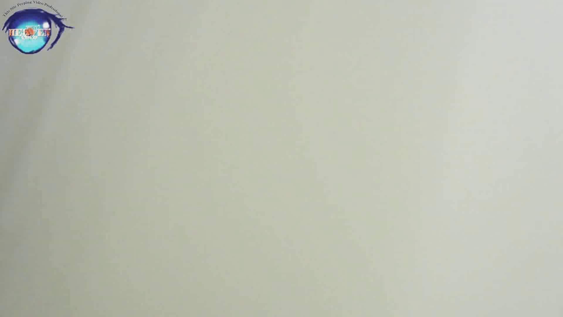 雅さんの独断と偏見で集めた動画集 厠編vol.12 厠   OLセックス  99画像 53