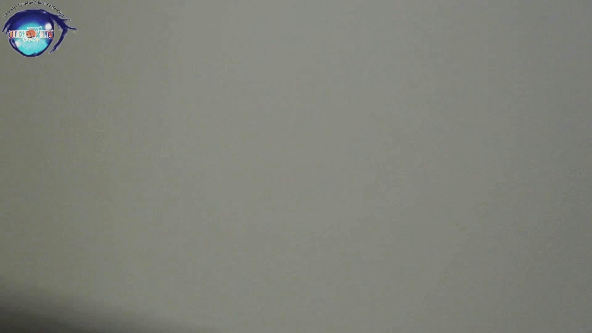 雅さんの独断と偏見で集めた動画集 厠編vol.12 厠   OLセックス  99画像 57
