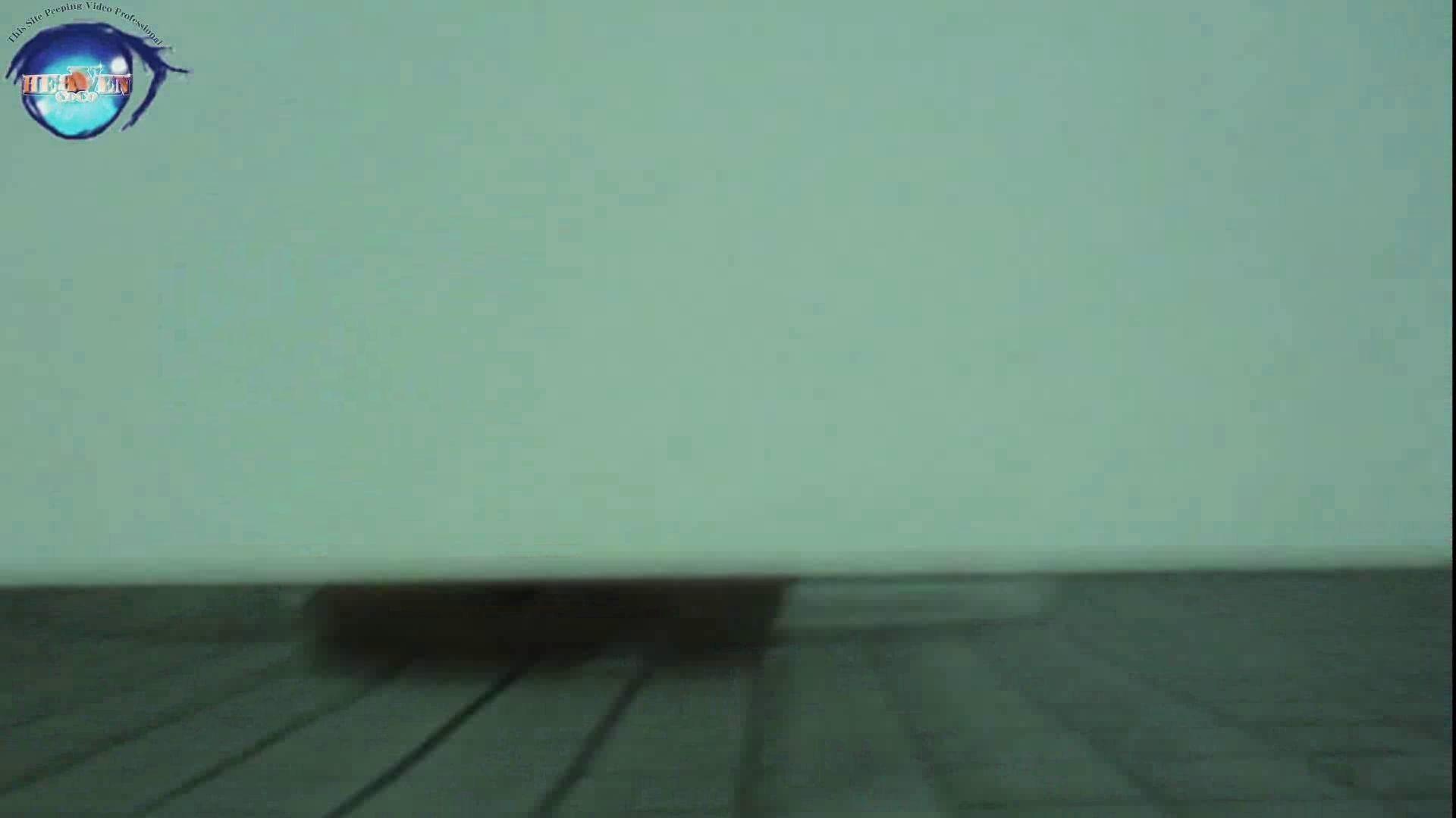 雅さんの独断と偏見で集めた動画集 厠編vol.12 厠   OLセックス  99画像 67