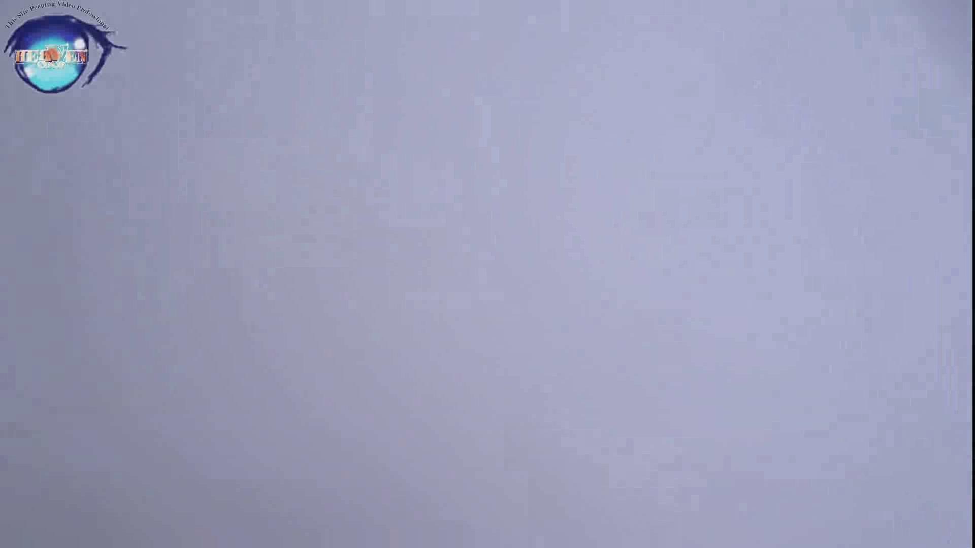 雅さんの独断と偏見で集めた動画集 厠編vol.12 厠   OLセックス  99画像 77