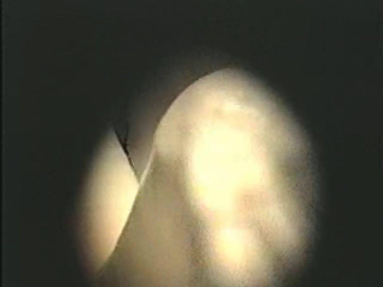 WOC 女子寮vol.1 盗撮   OLセックス  53画像 13