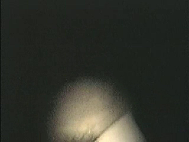WOC 女子寮vol.1 盗撮   OLセックス  53画像 45