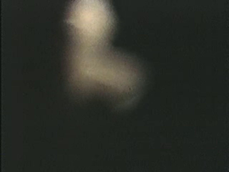 WOC 女子寮vol.1 盗撮   OLセックス  53画像 49