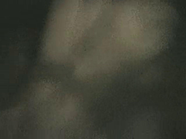 無修正エロ動画|WOC 女子寮vol.3|のぞき本舗 中村屋