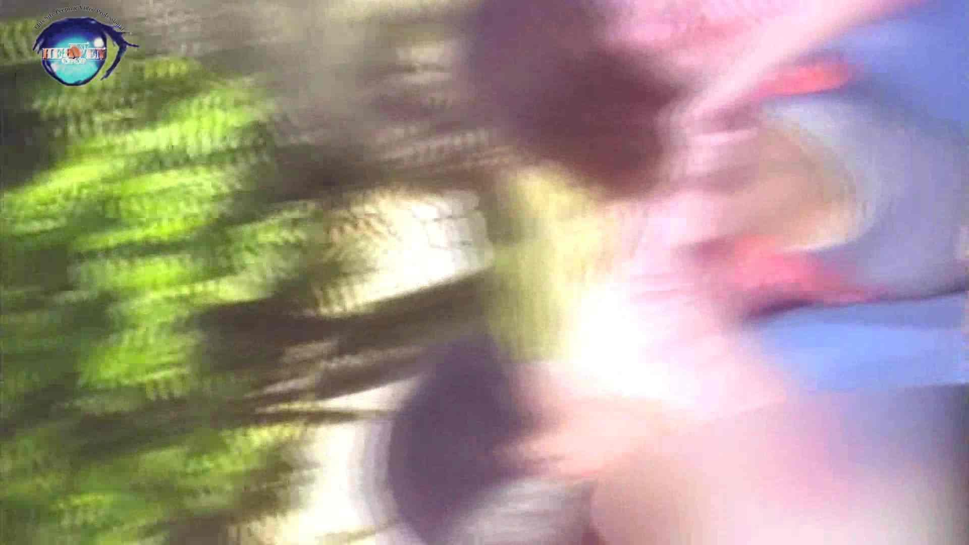 若奥さんおもいっきり生おっぱい vol.07 OLセックス | おっぱい  61画像 19