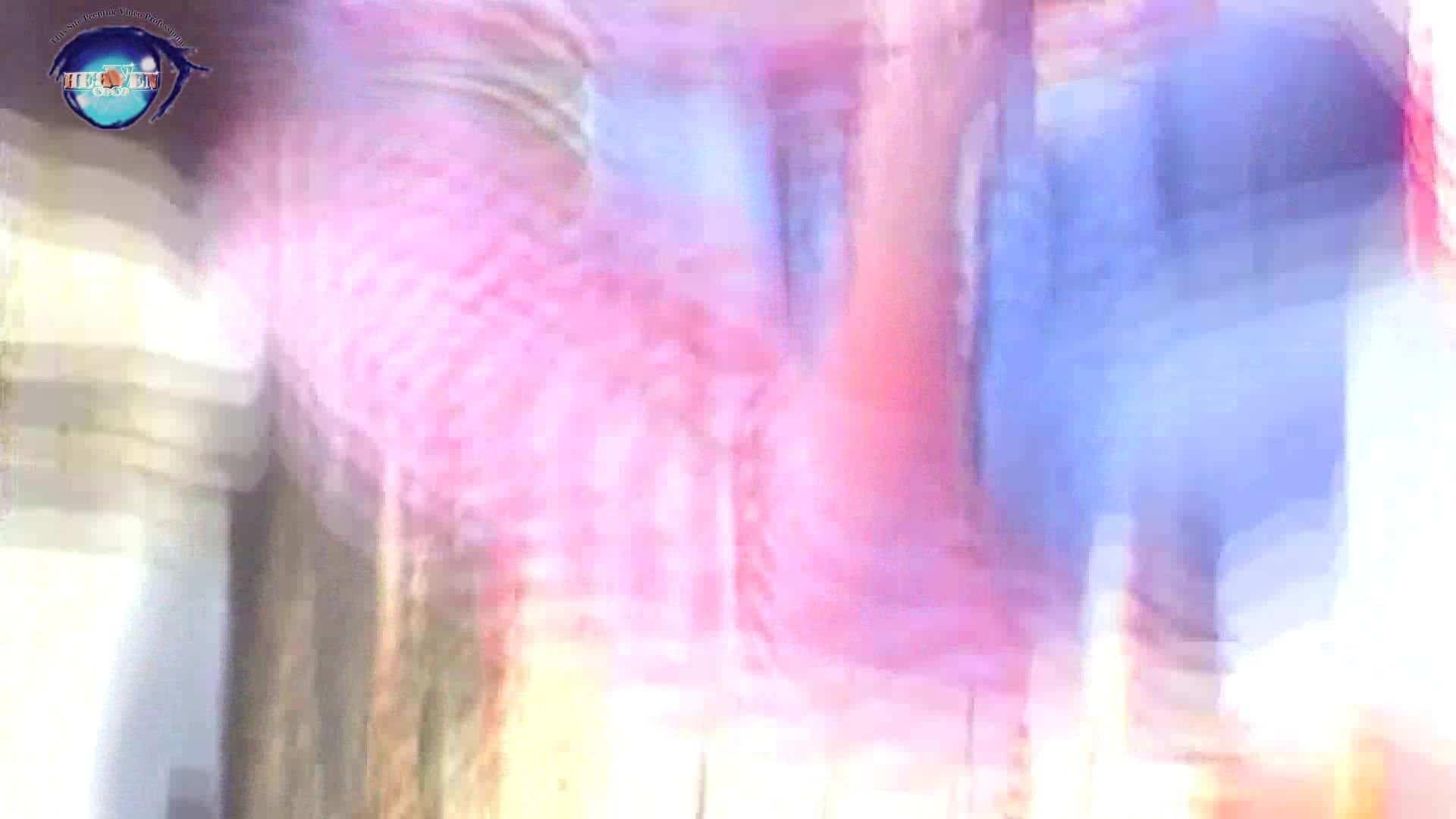 若奥さんおもいっきり生おっぱい vol.07 OLセックス  61画像 34