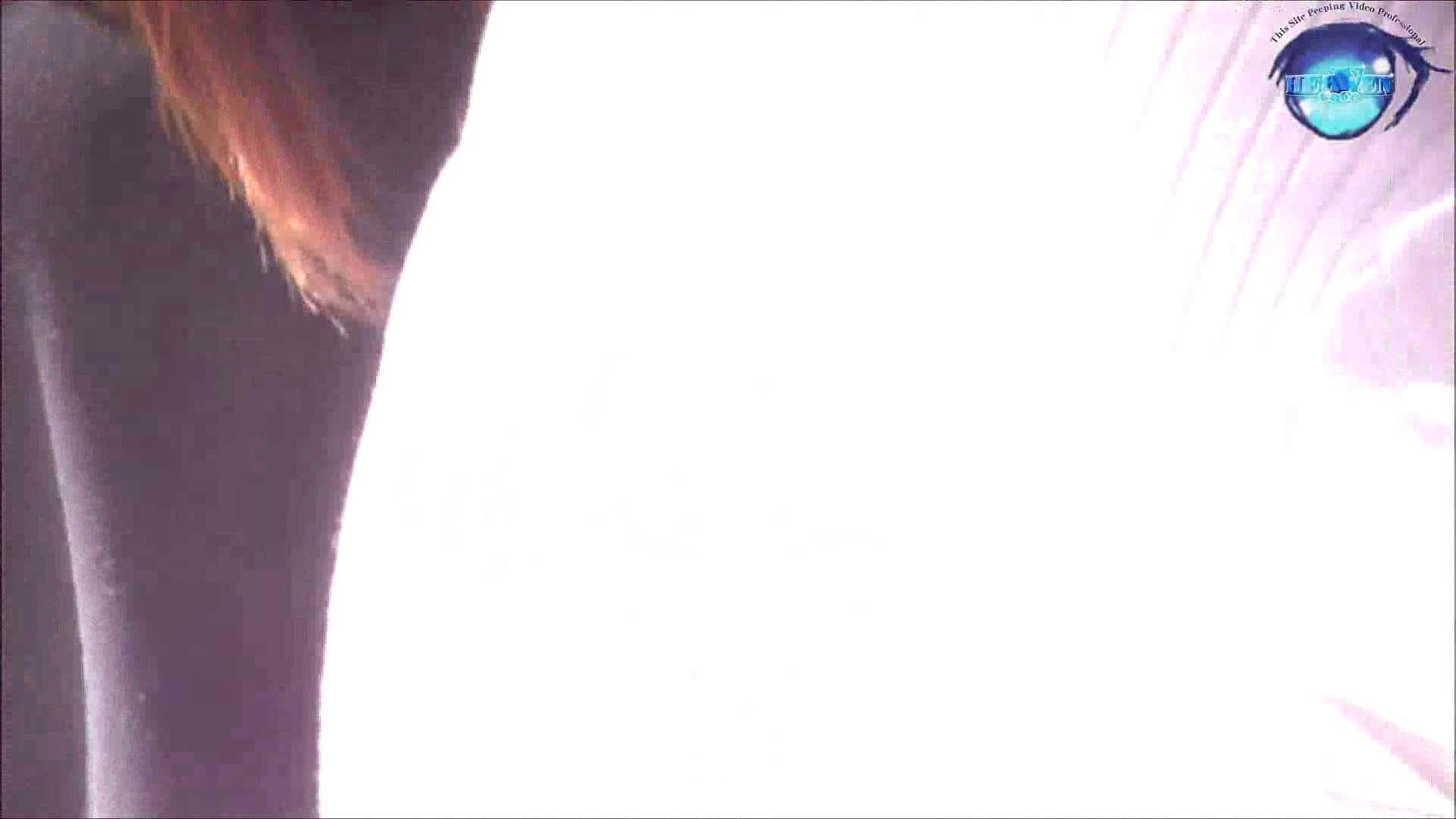 若奥さんおもいっきり生おっぱい vol.16 おっぱい   OLセックス  104画像 95