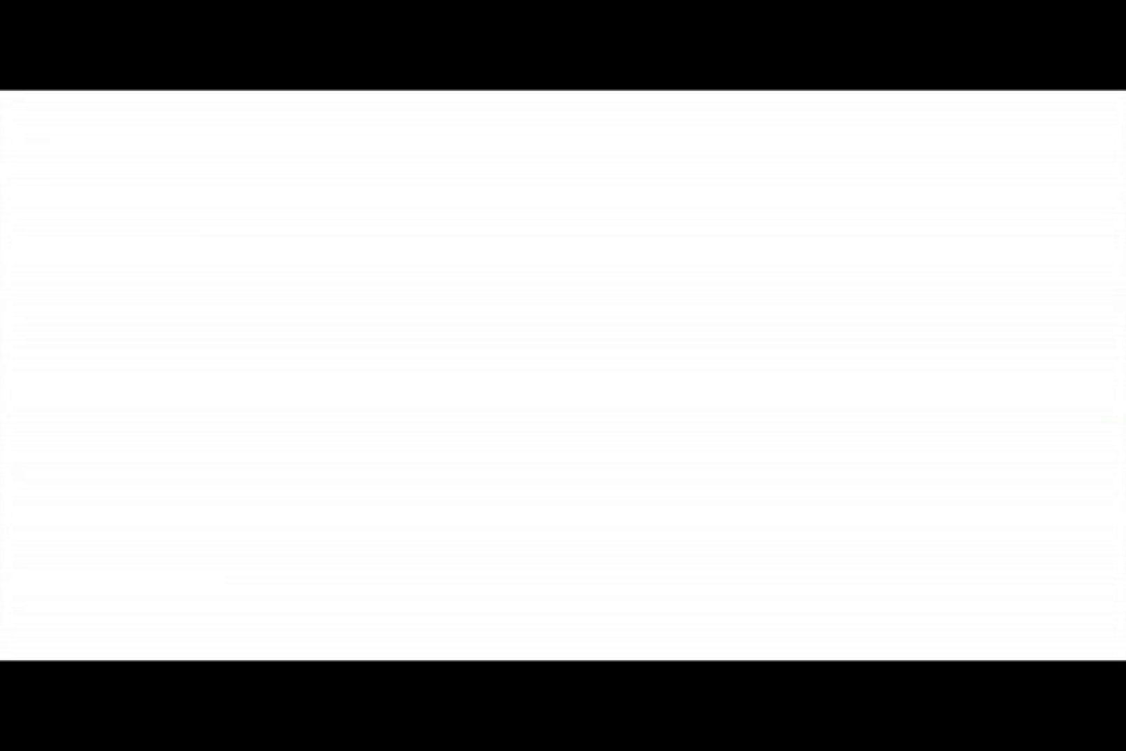 ワークウーマンシェアリング vol.115 OLセックス | 0  94画像 27