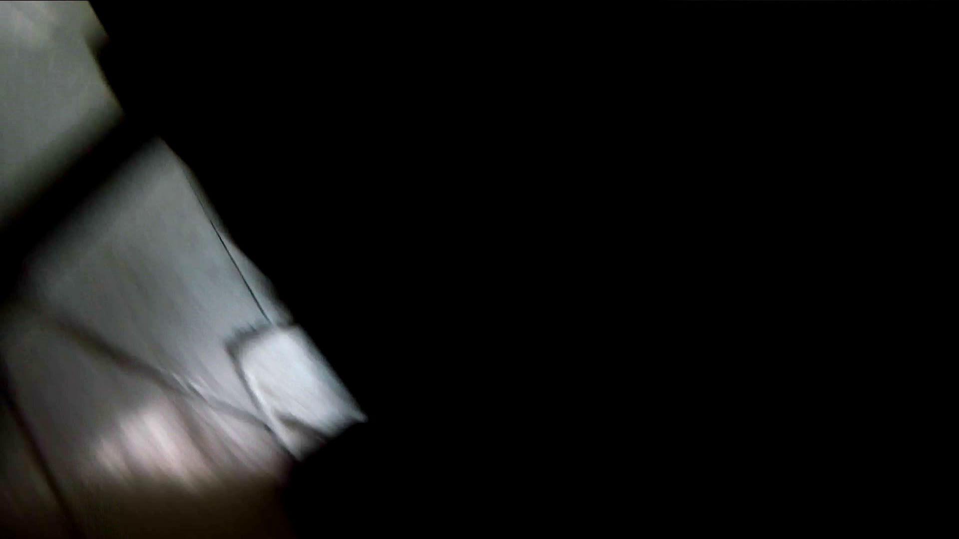 【世界の射窓から】世界の射窓から vol.2前編 OLセックス   洗面所  86画像 5