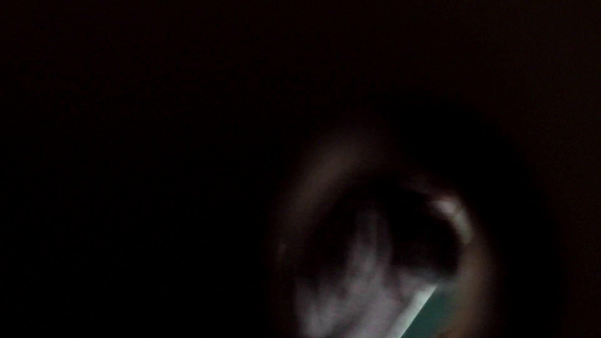【世界の射窓から】世界の射窓から vol.2前編 OLセックス   洗面所  86画像 35