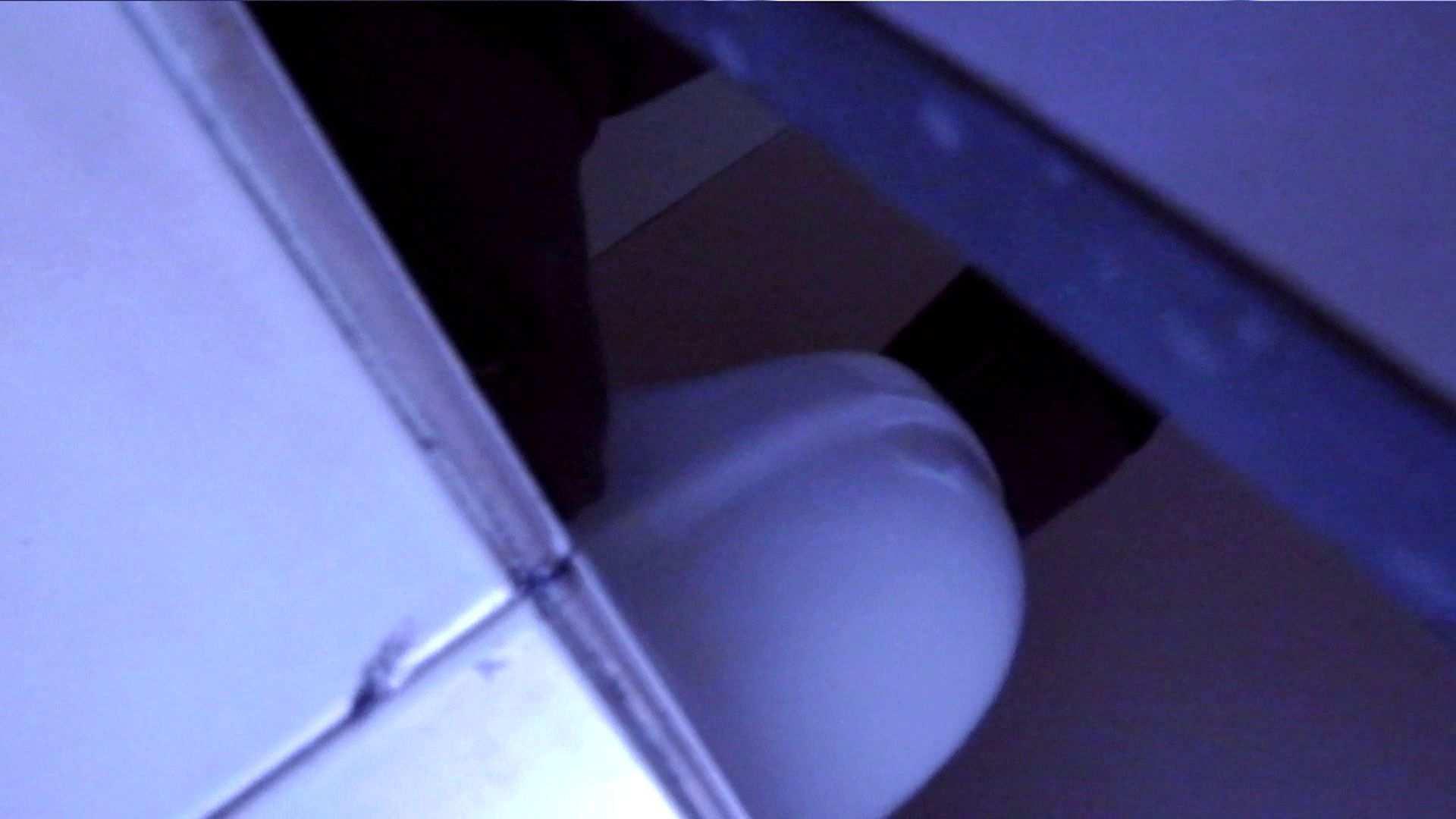【世界の射窓から】世界の射窓から vol.2前編 OLセックス   洗面所  86画像 59