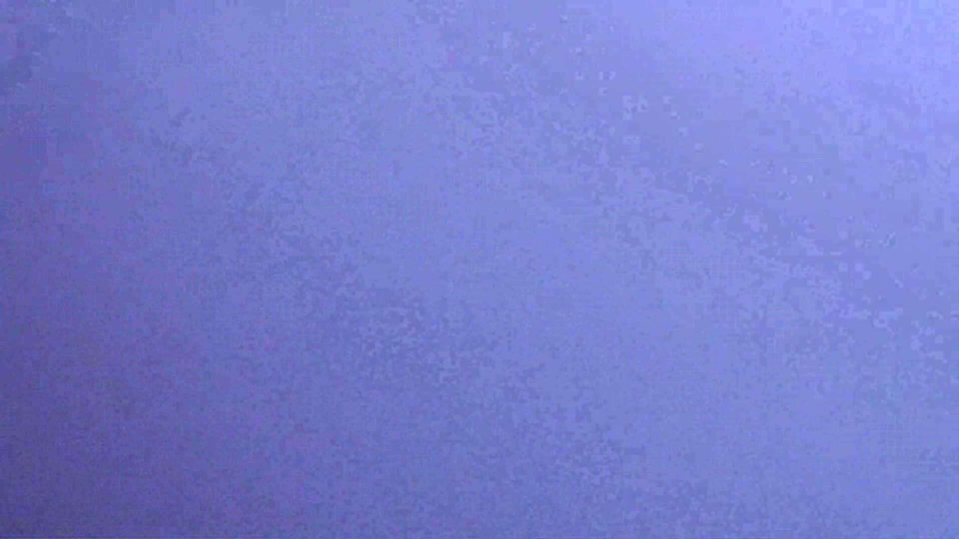 【世界の射窓から】世界の射窓から vol.2前編 OLセックス  86画像 78
