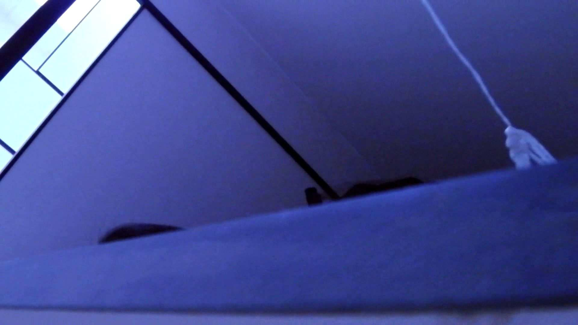 【世界の射窓から】世界の射窓から vol.2前編 OLセックス  86画像 80