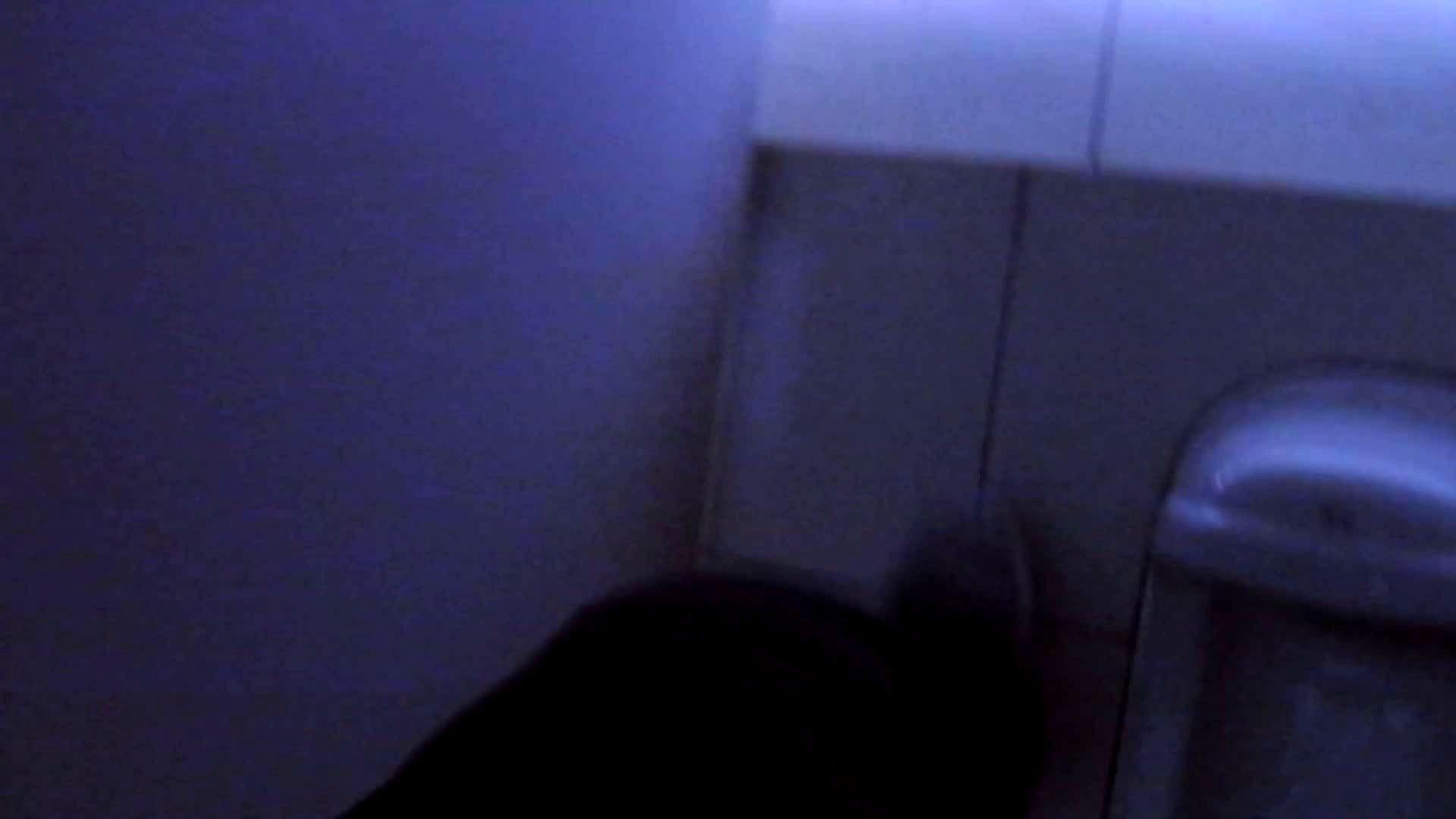 【世界の射窓から】世界の射窓から vol.2前編 OLセックス  86画像 82