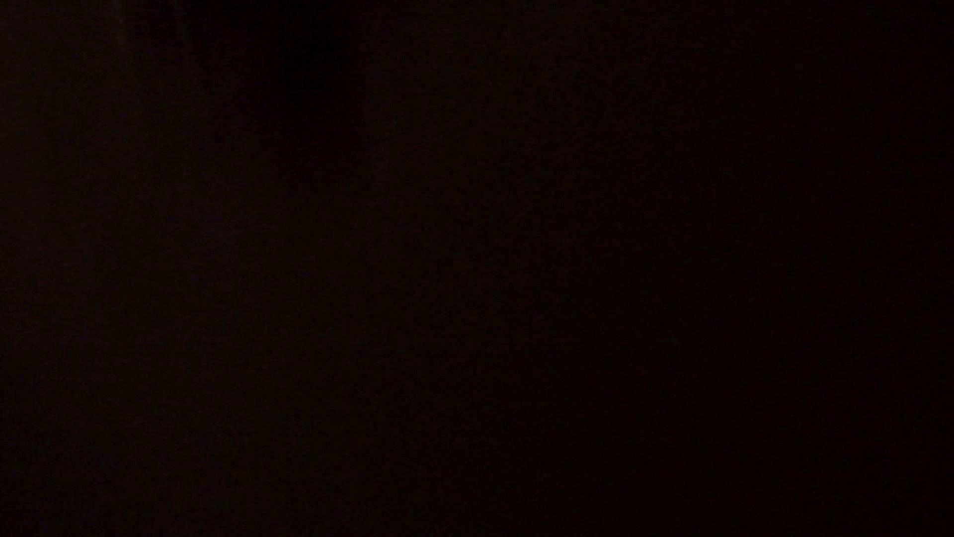 【世界の射窓から】世界の射窓から vol.2後編 洗面所  78画像 4