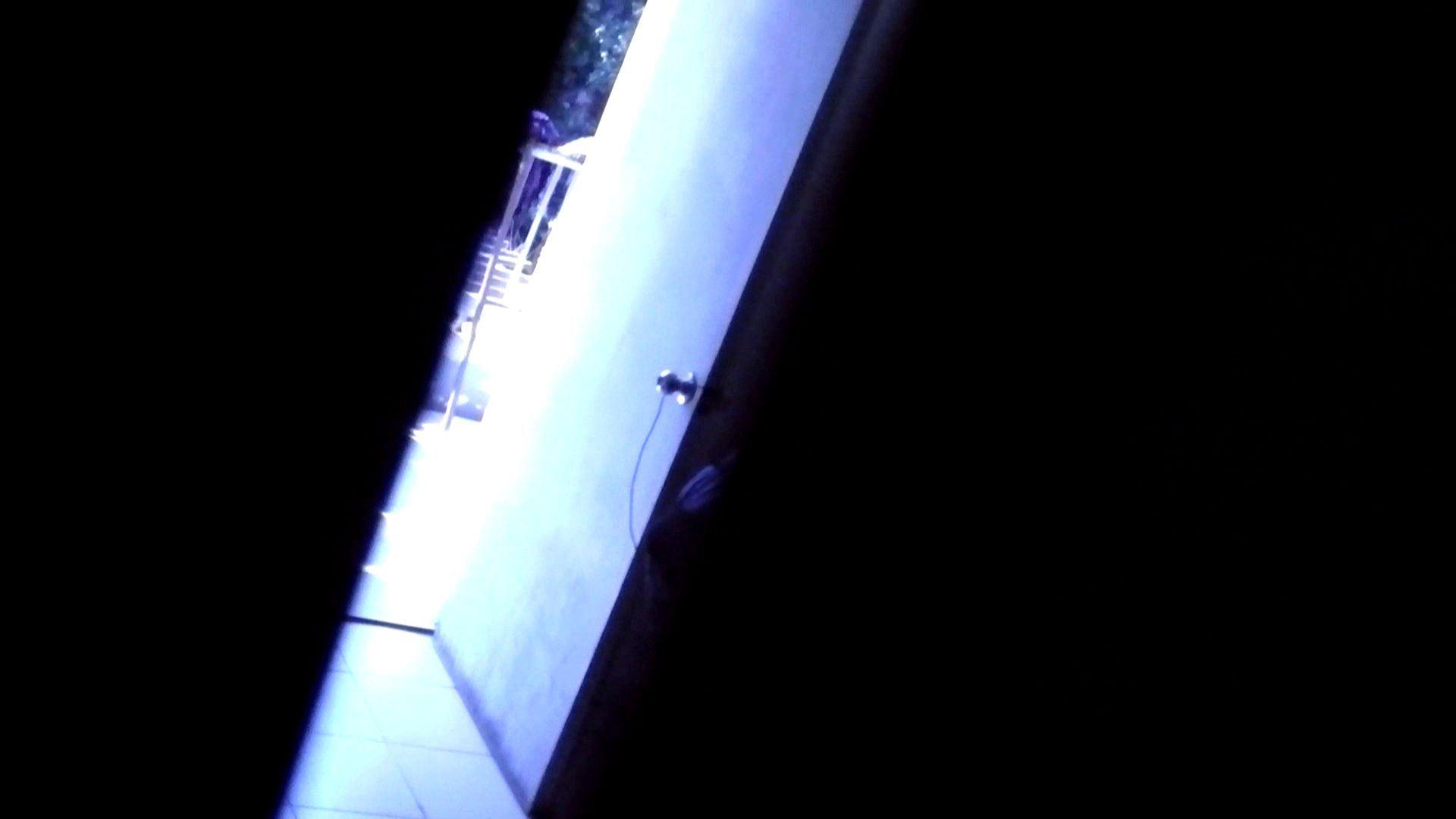 【世界の射窓から】世界の射窓から vol.2後編 洗面所  78画像 18