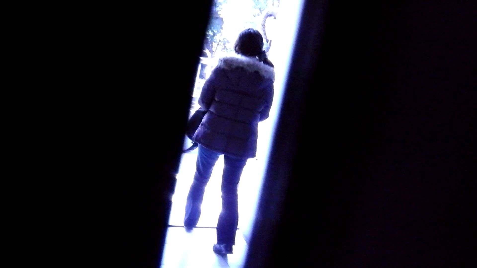 【世界の射窓から】世界の射窓から vol.2後編 洗面所 | OLセックス  78画像 19