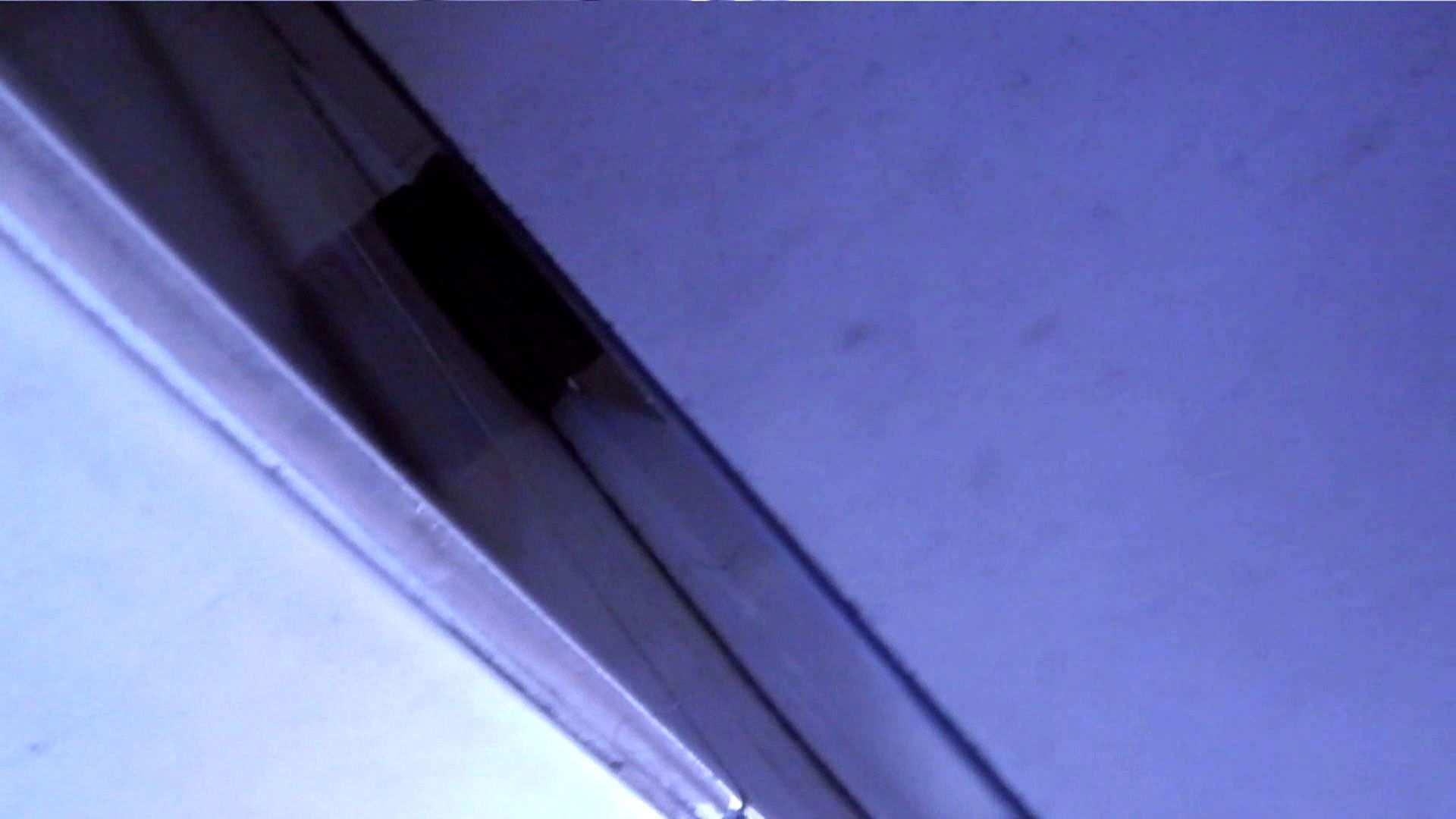 【世界の射窓から】世界の射窓から vol.2後編 洗面所 | OLセックス  78画像 23