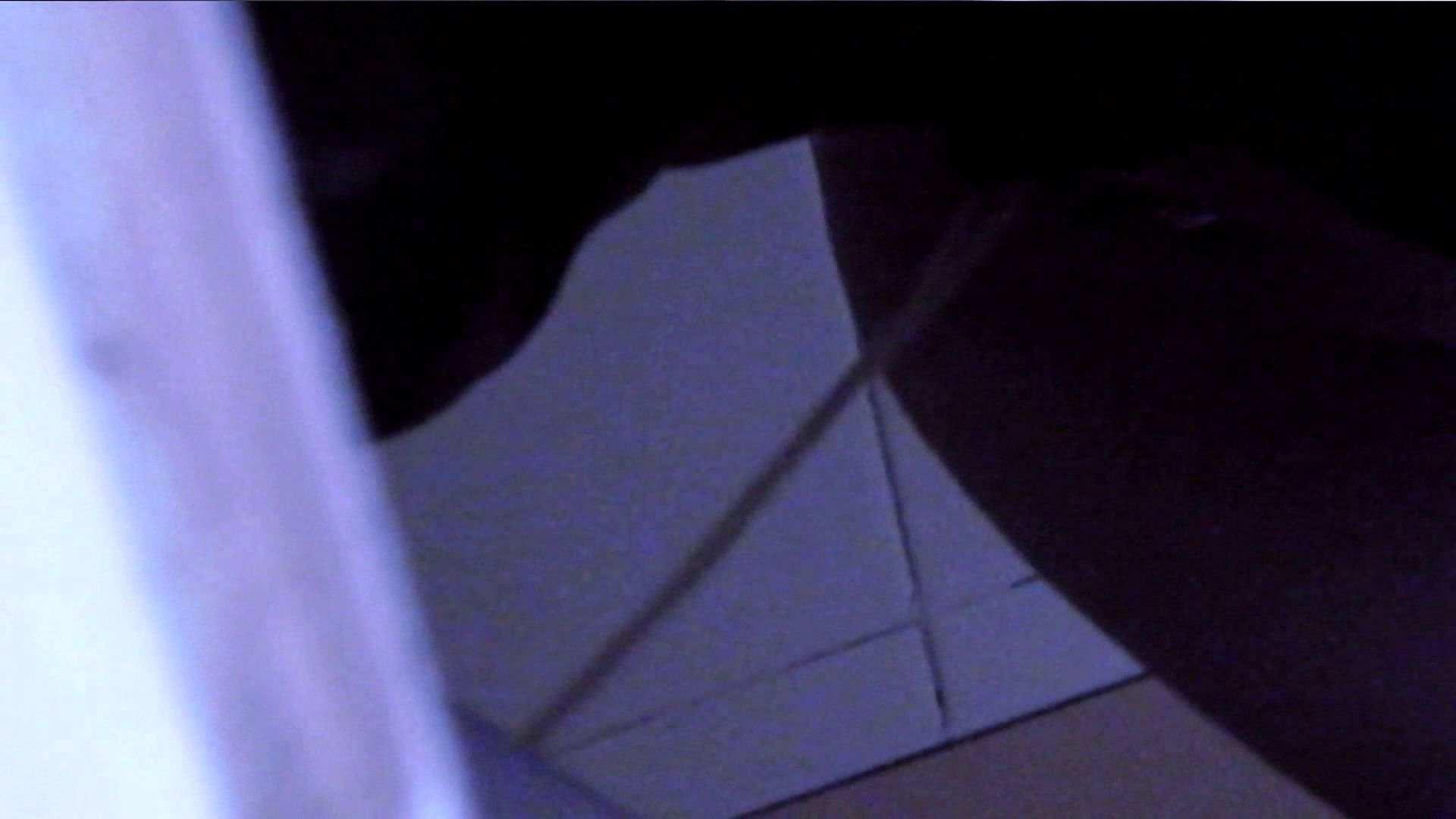 【世界の射窓から】世界の射窓から vol.2後編 洗面所  78画像 28