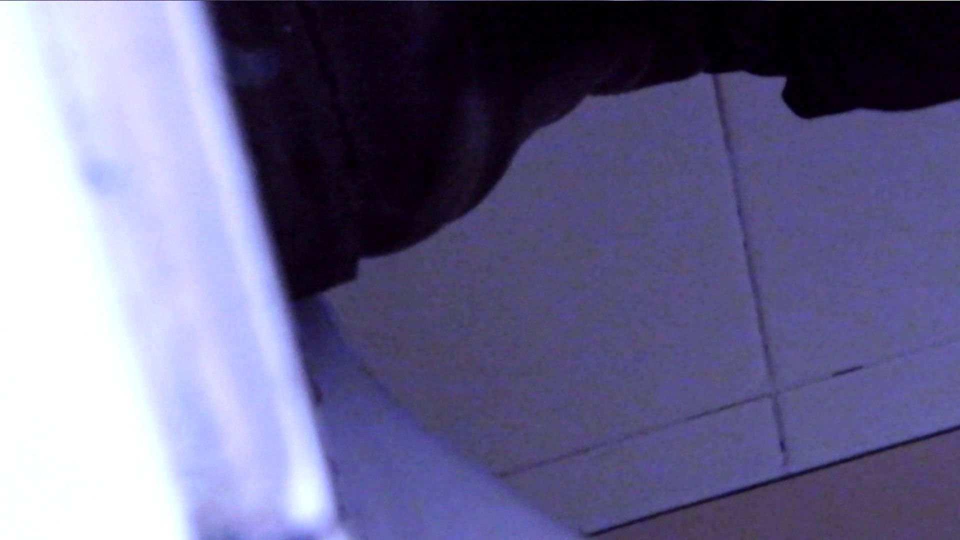 【世界の射窓から】世界の射窓から vol.2後編 洗面所 | OLセックス  78画像 29