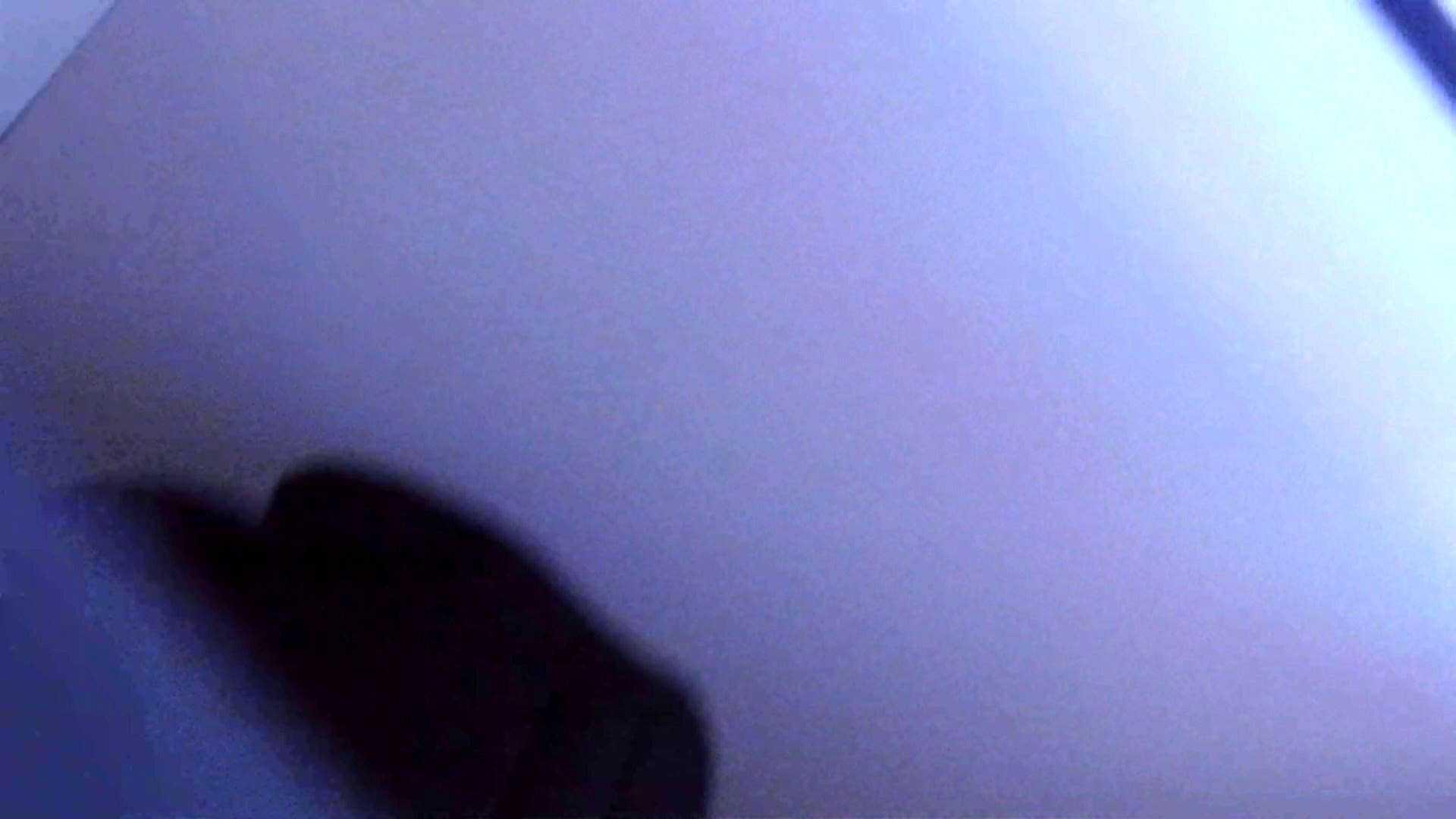 【世界の射窓から】世界の射窓から vol.2後編 洗面所 | OLセックス  78画像 31