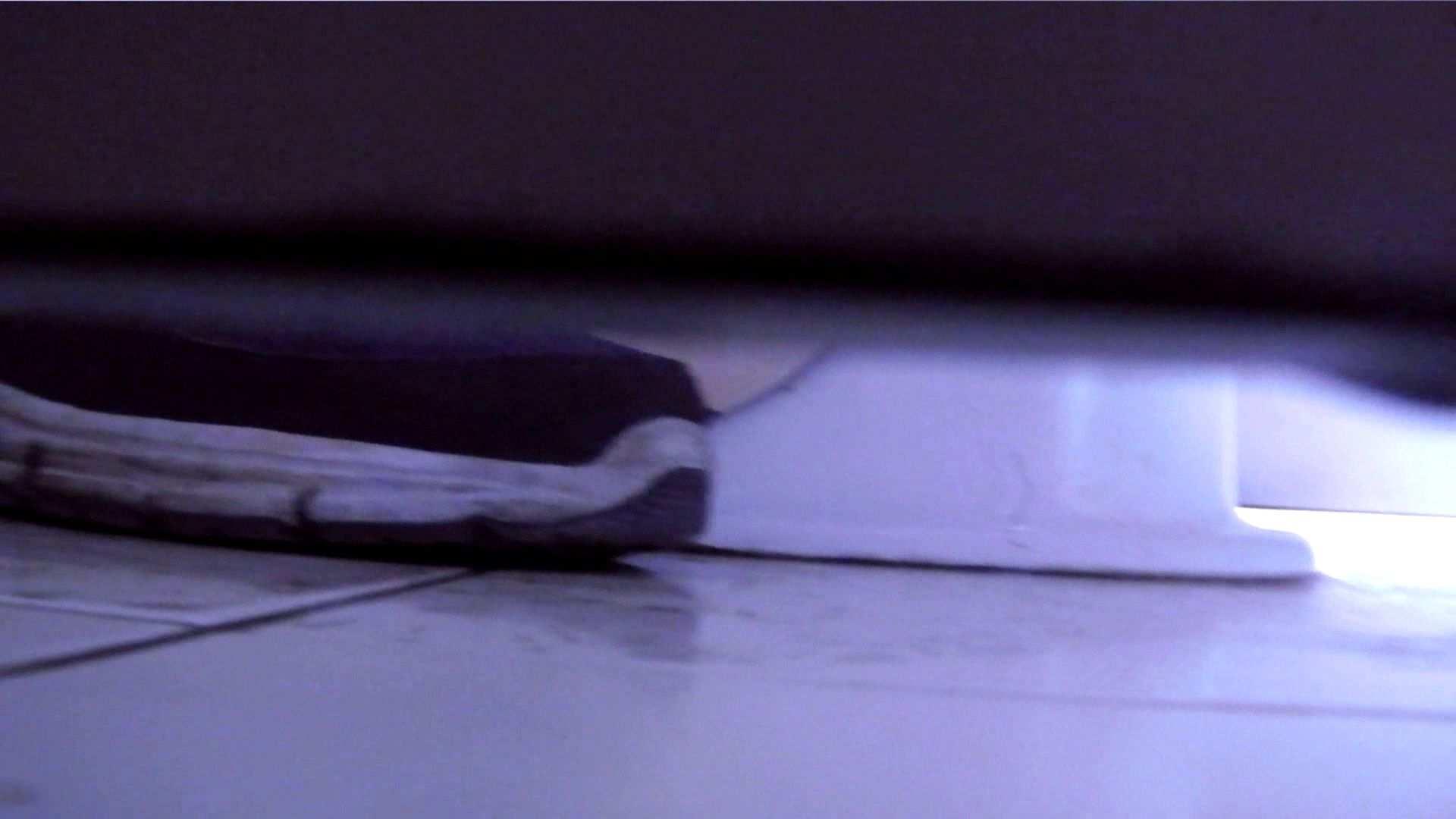 【世界の射窓から】世界の射窓から vol.2後編 洗面所 | OLセックス  78画像 43