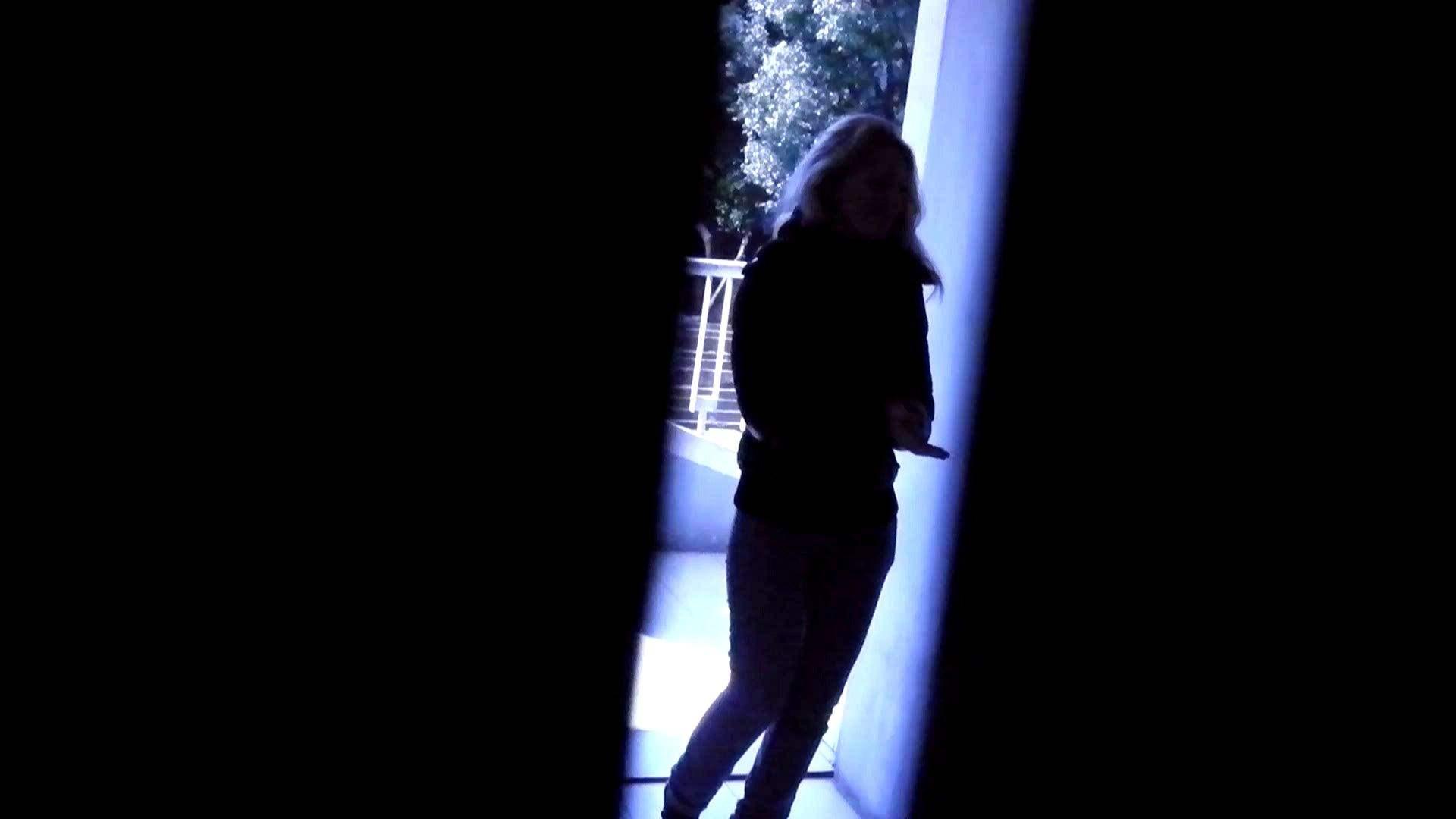 【世界の射窓から】世界の射窓から vol.2後編 洗面所  78画像 44