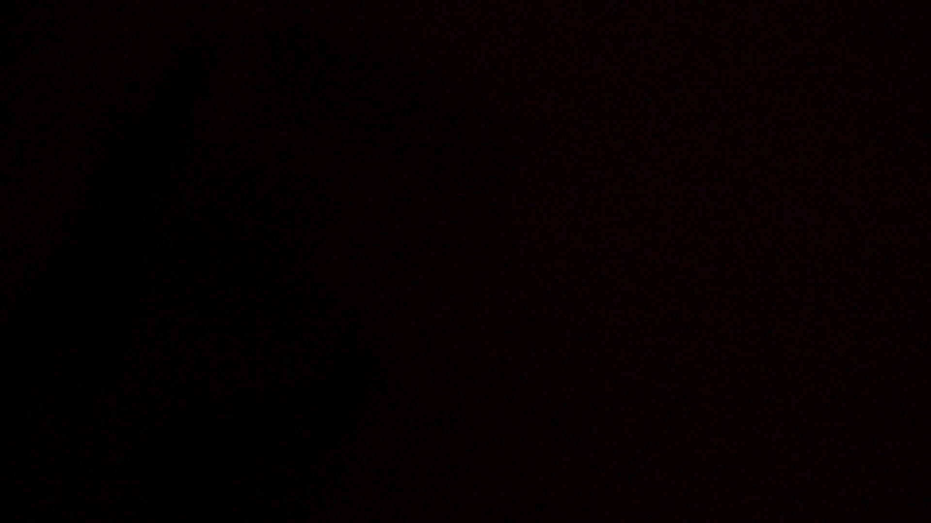 【世界の射窓から】世界の射窓から vol.2後編 洗面所 | OLセックス  78画像 65