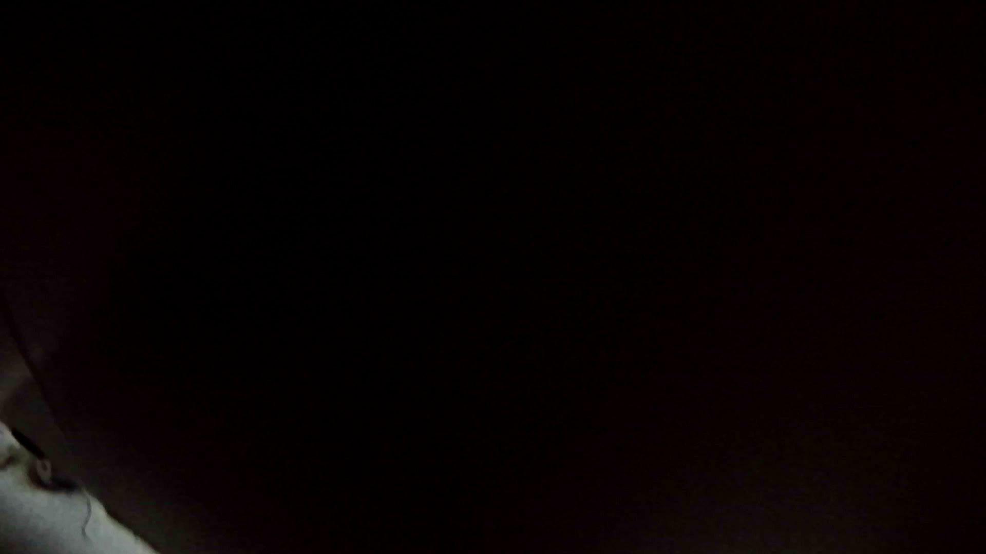 【世界の射窓から】世界の射窓から vol.2後編 洗面所  78画像 68