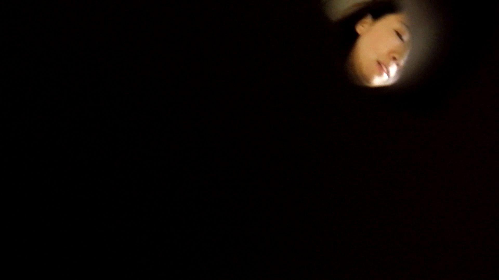 【世界の射窓から】世界の射窓から vol.2後編 洗面所 | OLセックス  78画像 69